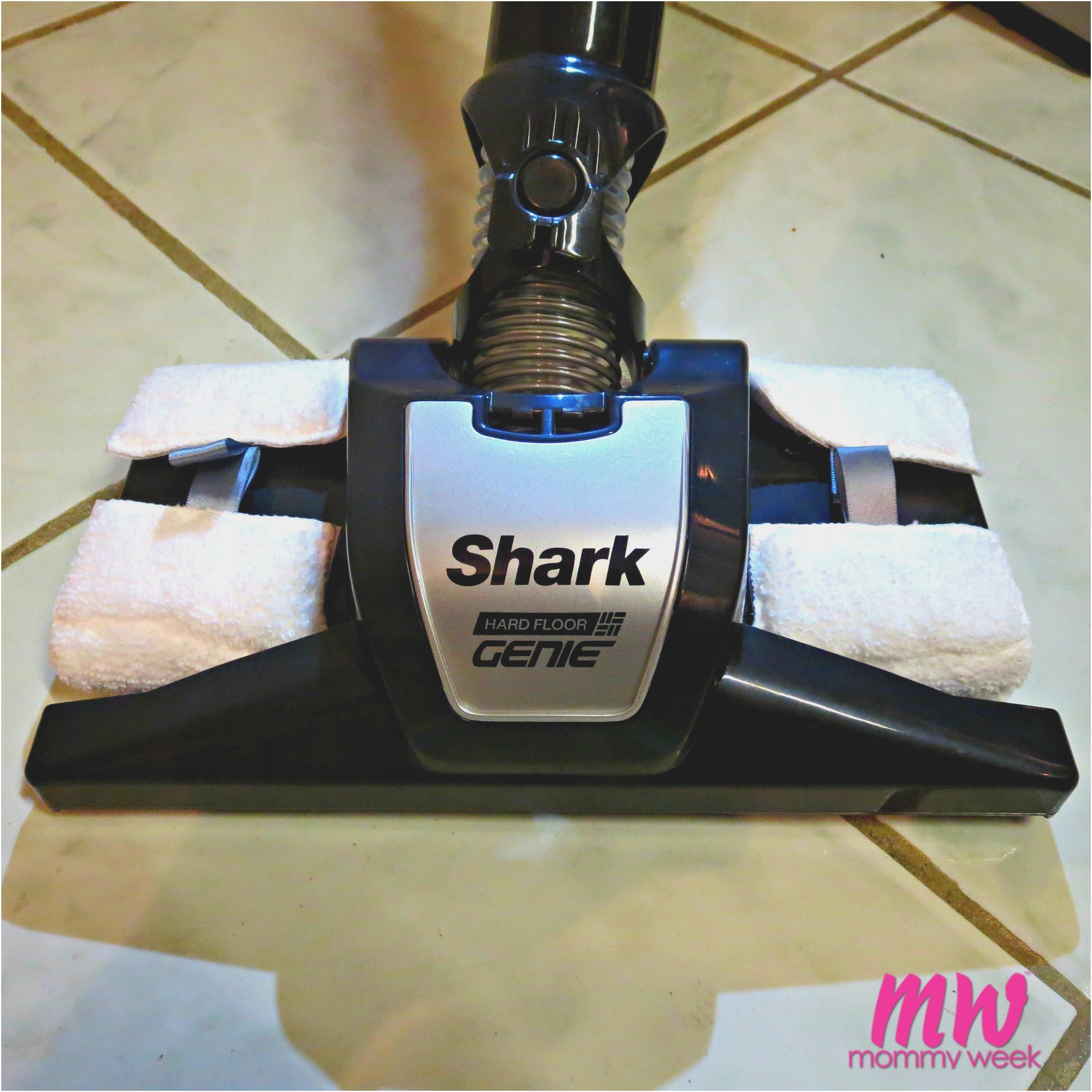 Shark Vacuum For Wood Floors