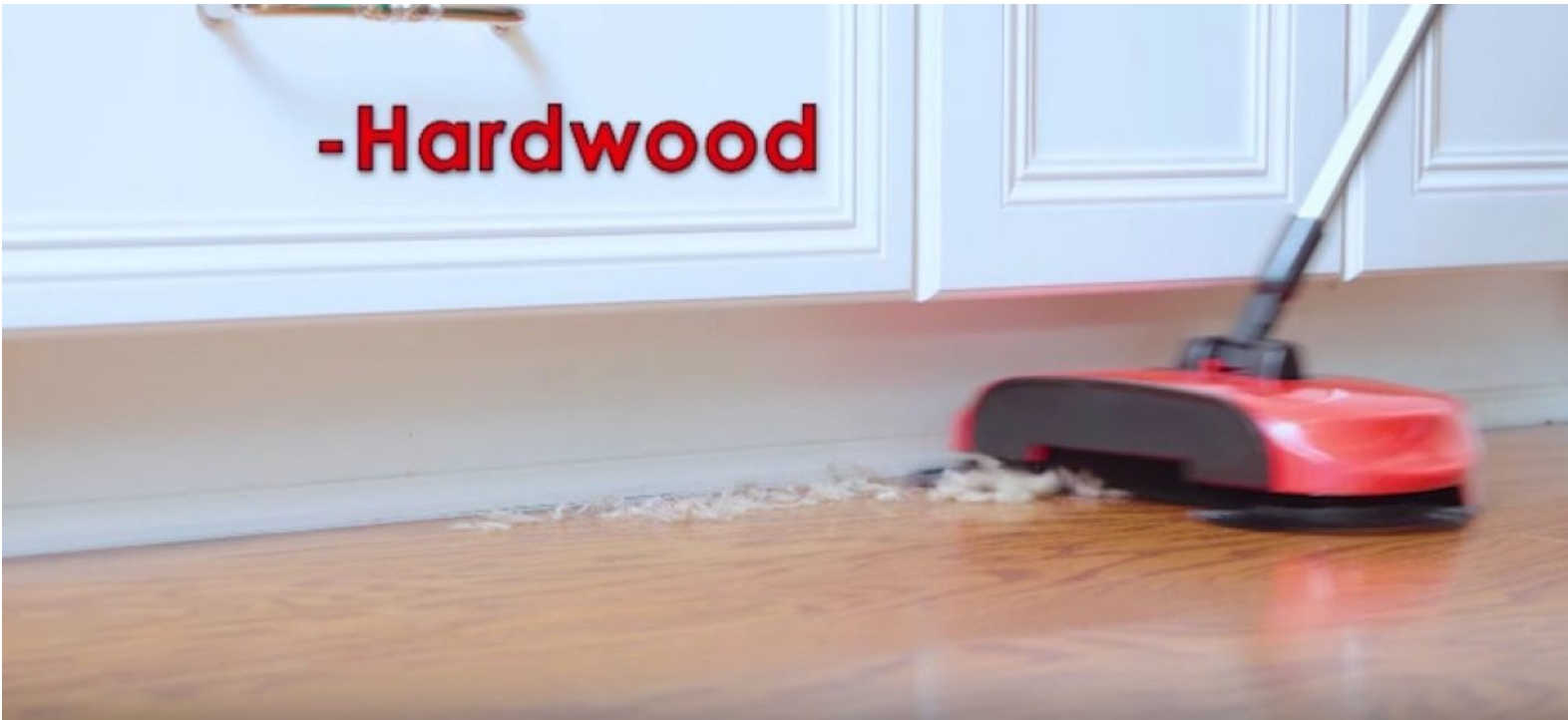 Permalink to Sweeper For Wooden Floors