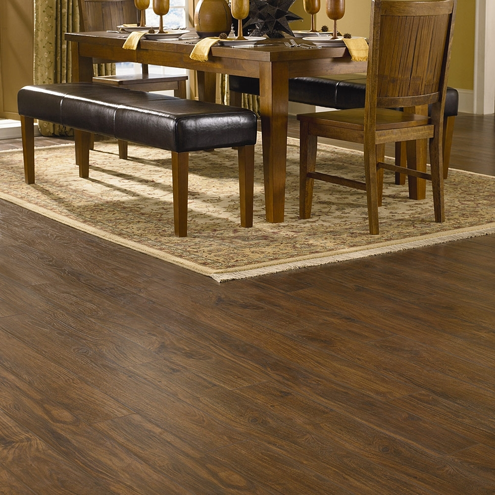 Timeless Wood Floors Rocky Mountain Collection