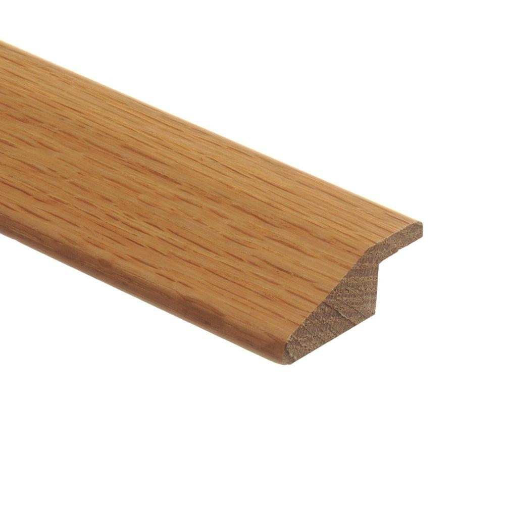 Wood Floor Reducer Molding