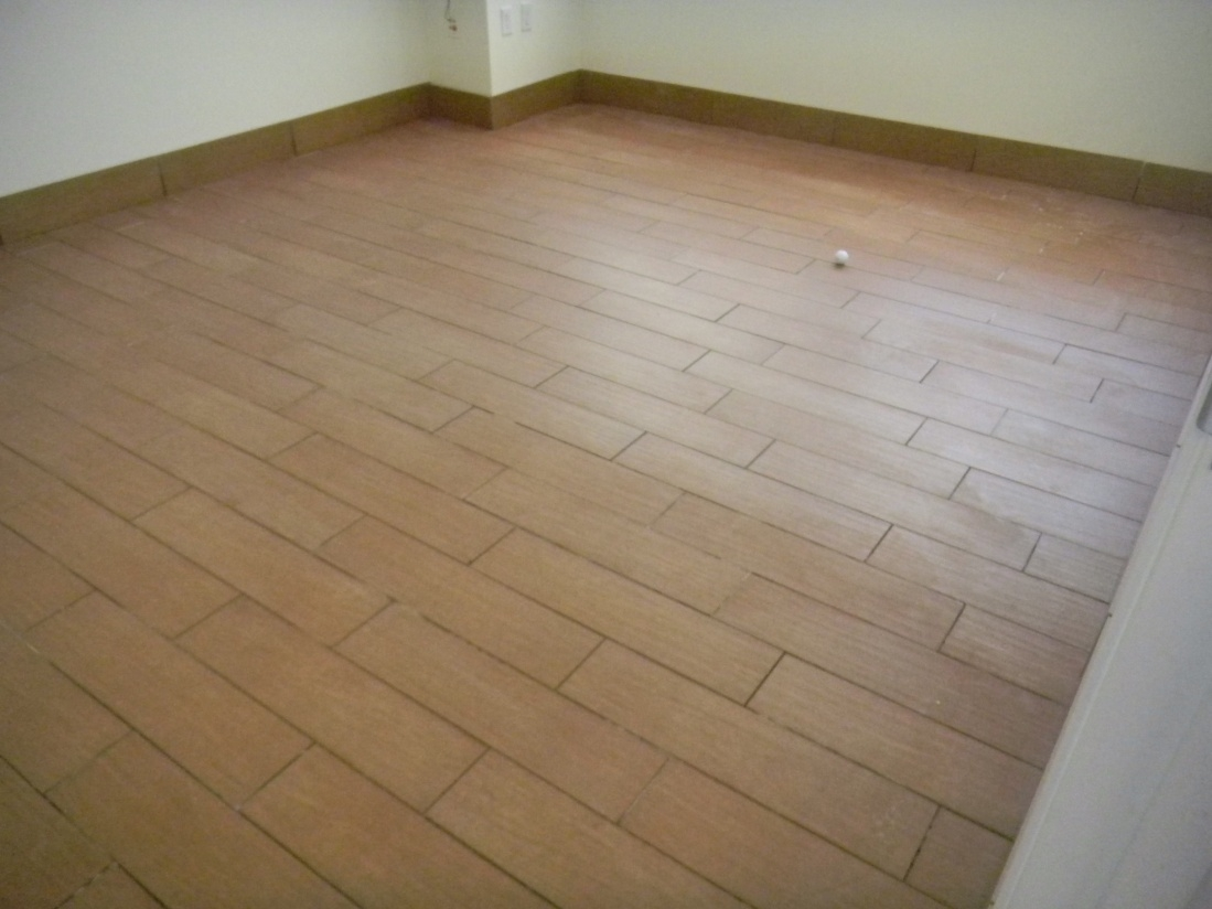 Wood Floor Staggered Jointslaminate stagger flooring contractor talk