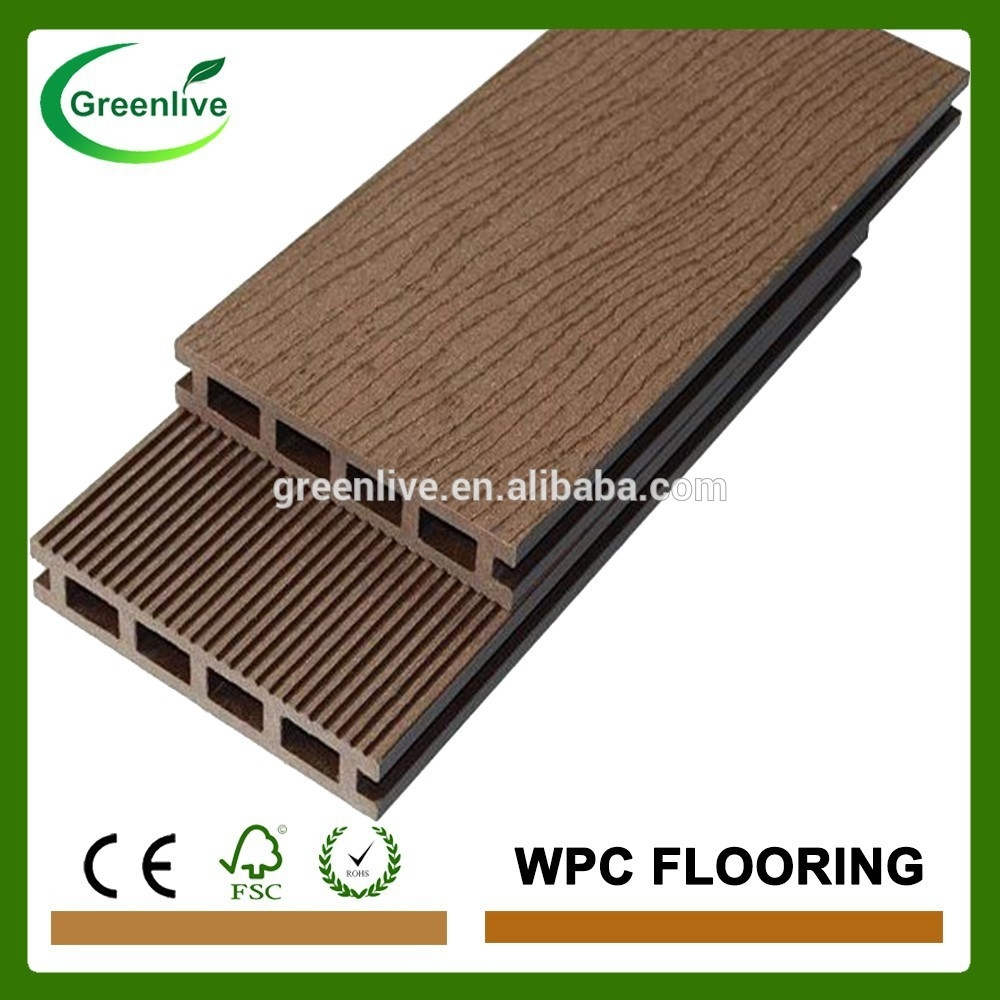 Wood Flooring For Pontoon Boats