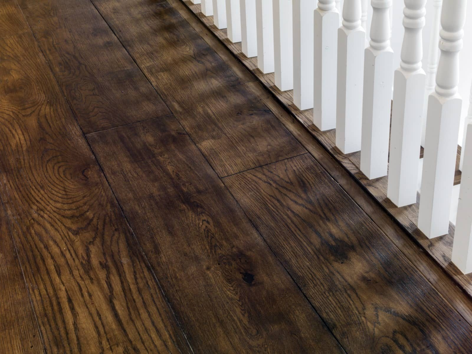 Wood Flooring Jobs Bristol