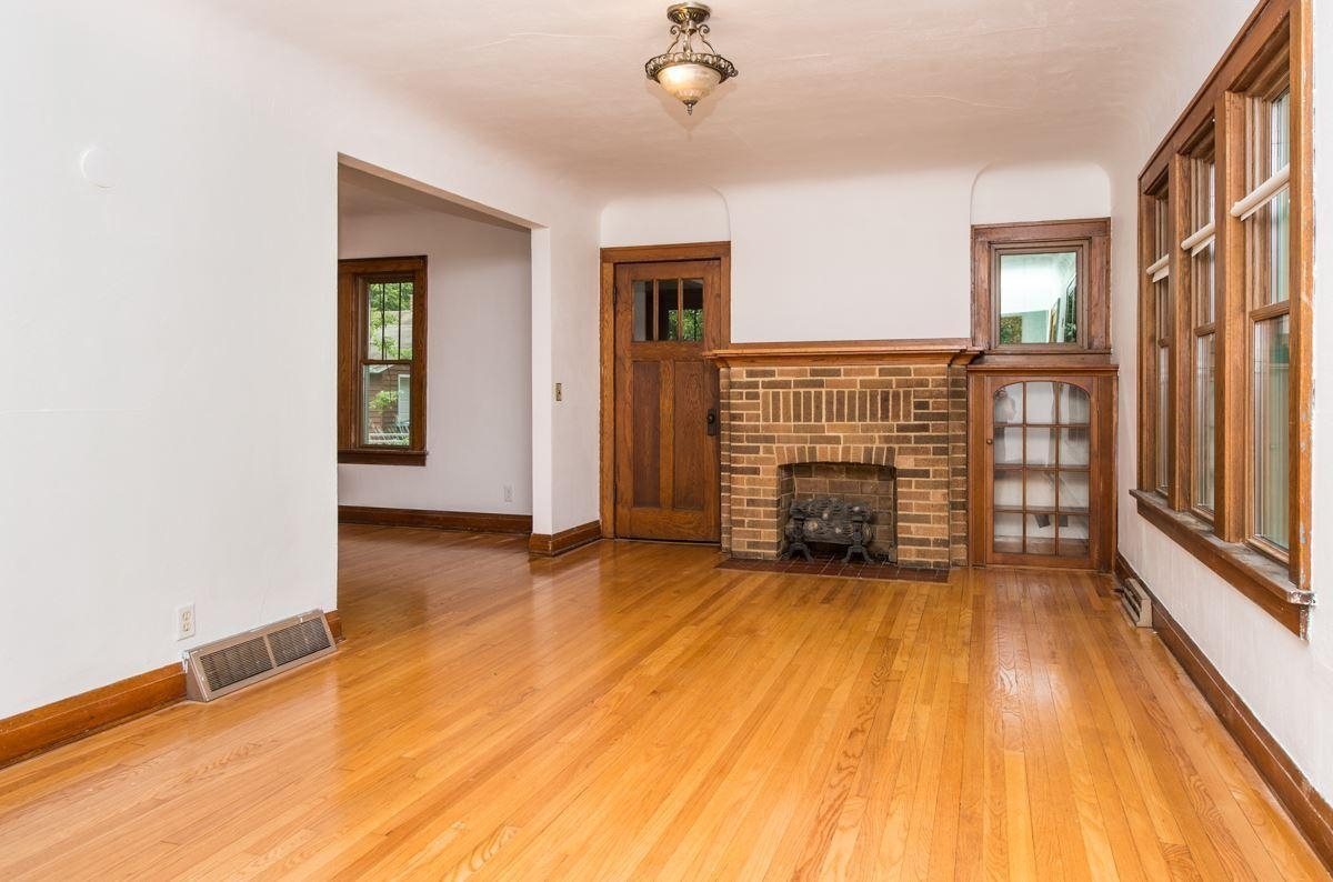 Wood Floors For Less Madison Wi
