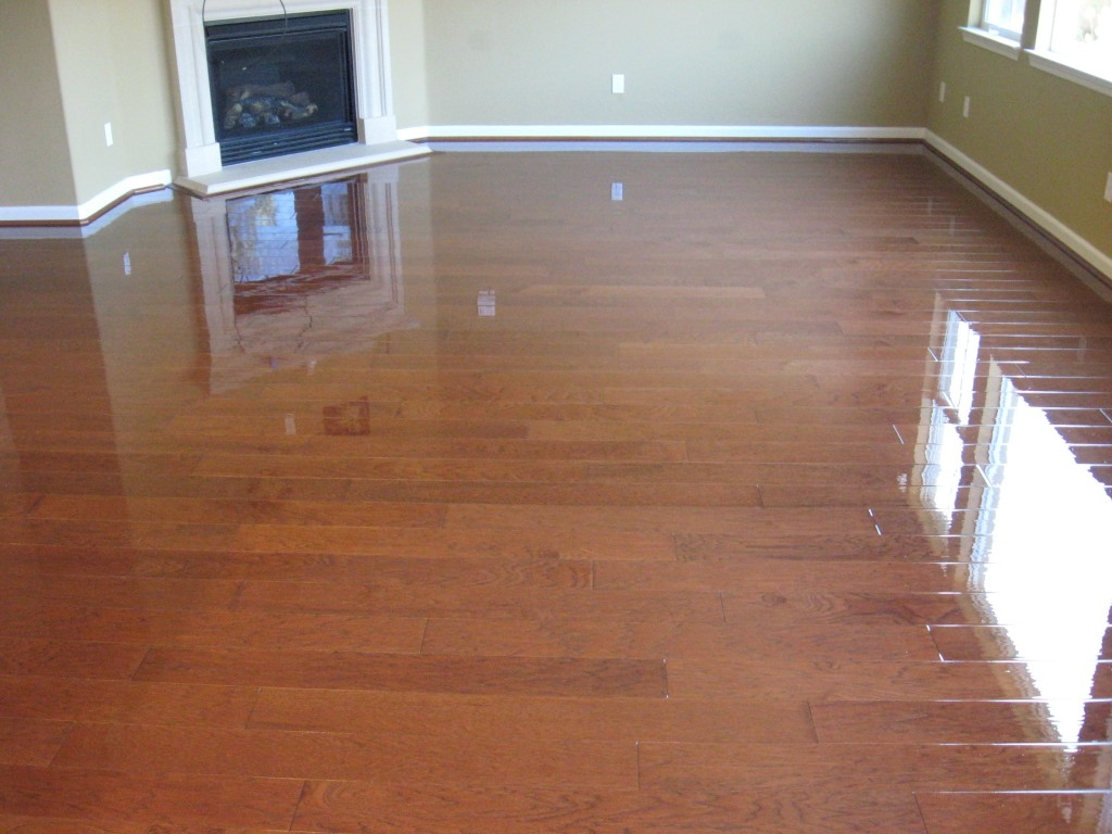 Best Wood Floor Shinerhardwood floor cleaning heavens best portland