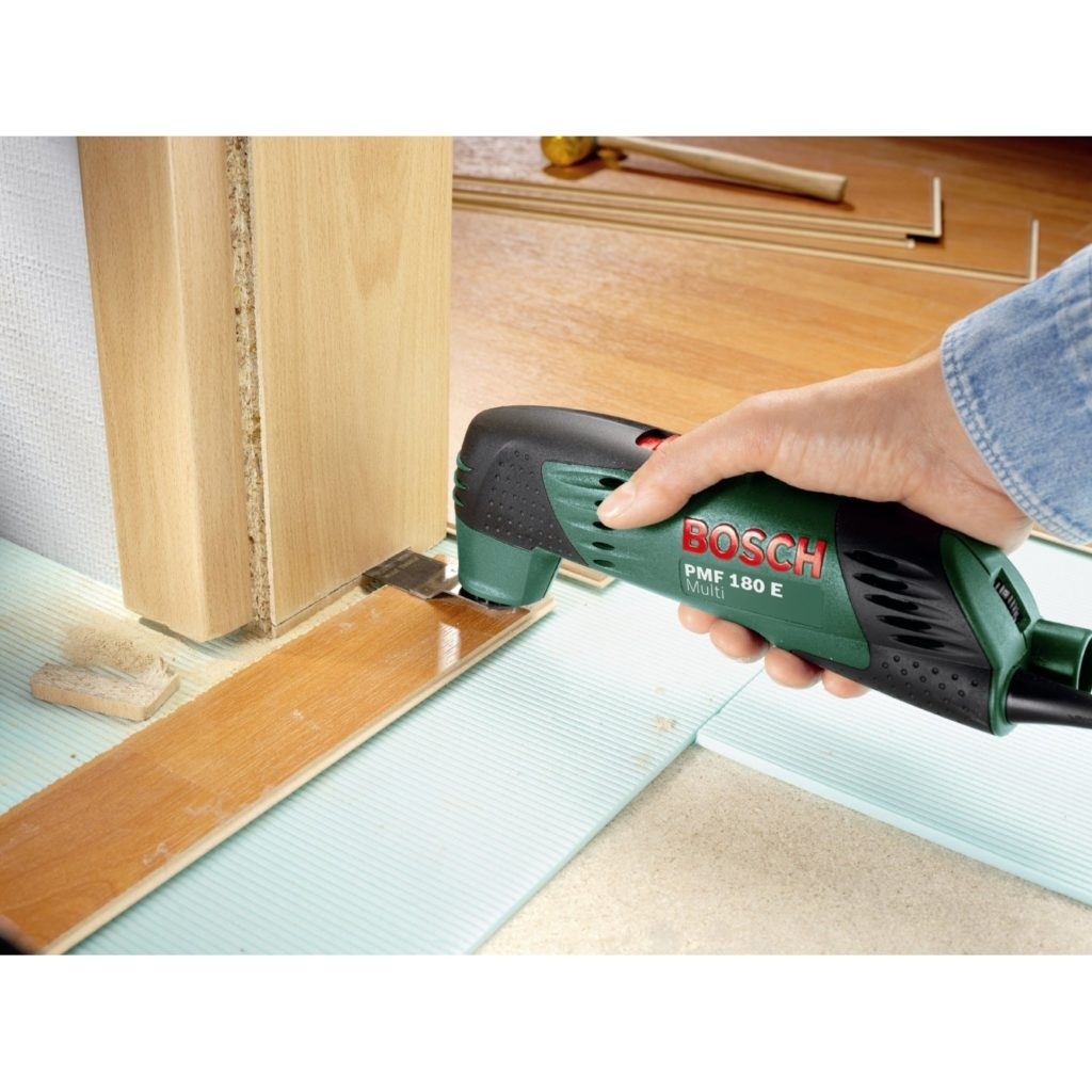Cutting Wood Flooring Laminate