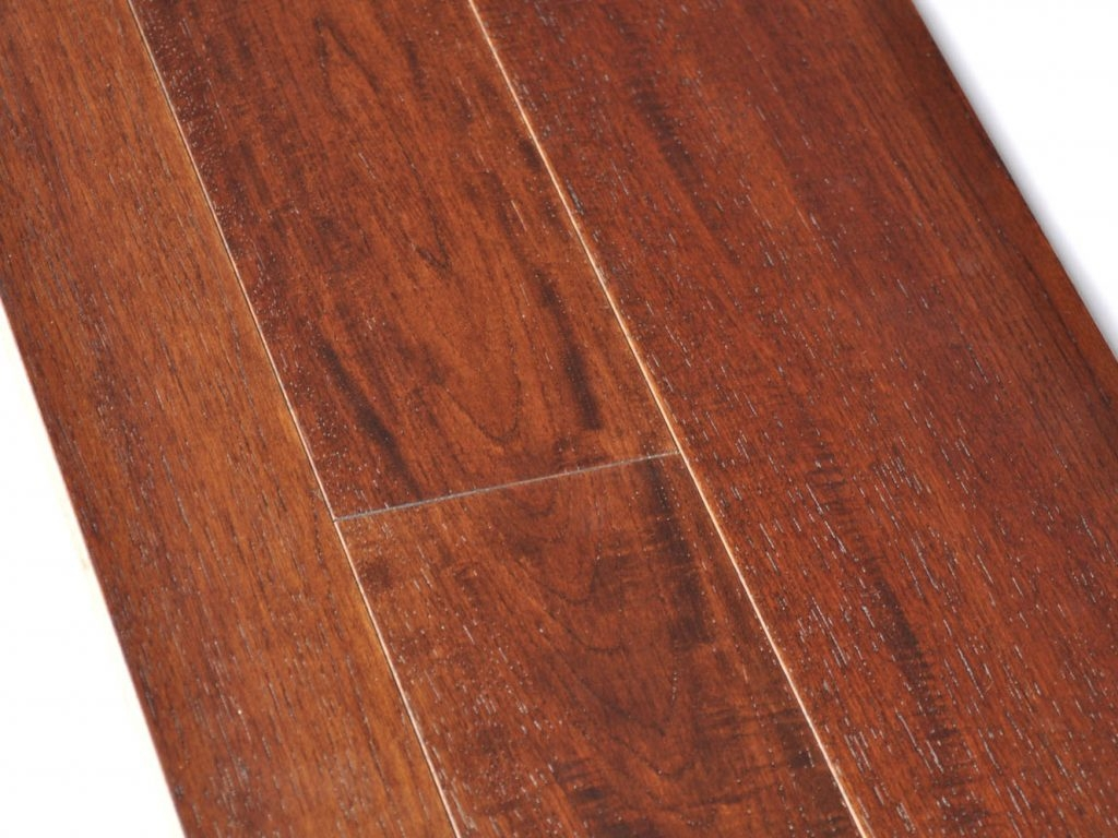 Permalink to Hardest Wood For Engineered Flooring