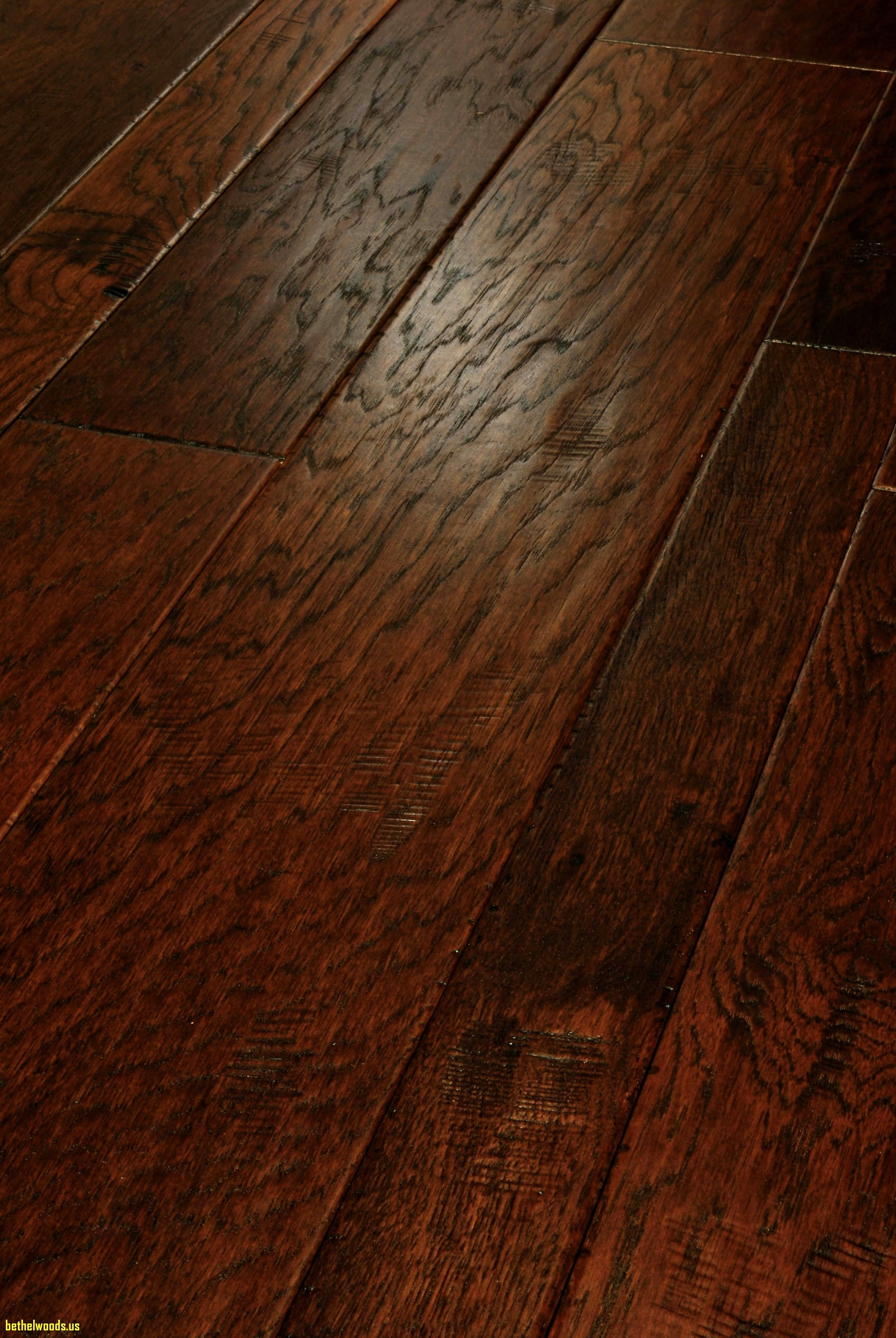 Hardness Of Engineered Wood Flooringhardness Rating For Hardwood Floors Flooring Ideas