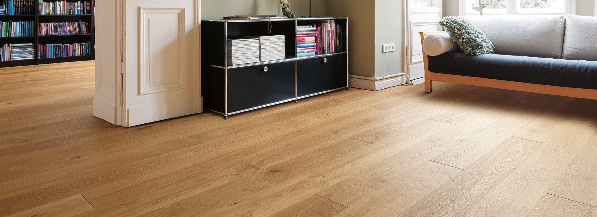 Haro Parquet Wood Flooringall you need to know about the construction and warranty of haro 3