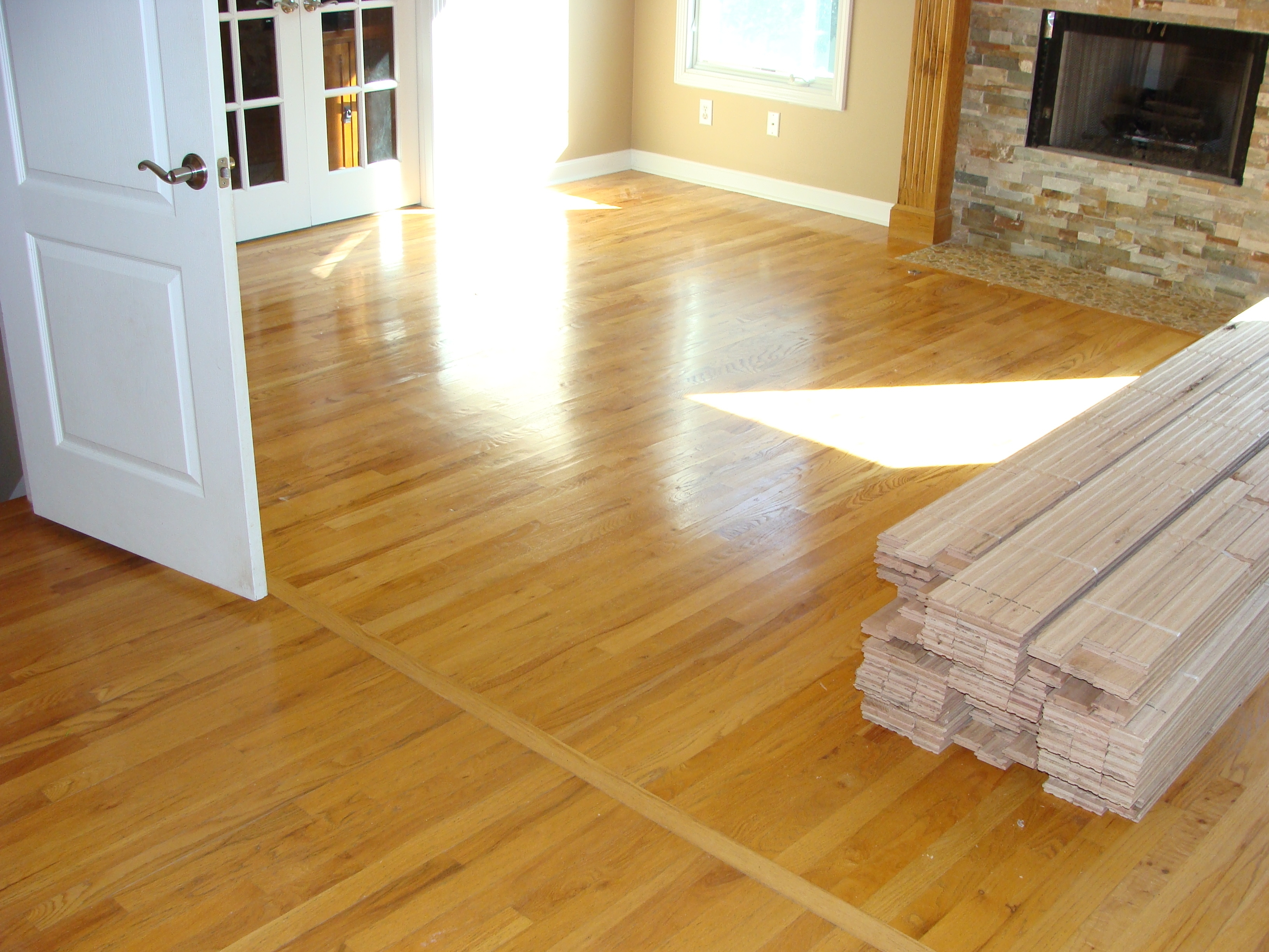 Homebase Wood Flooring Offers