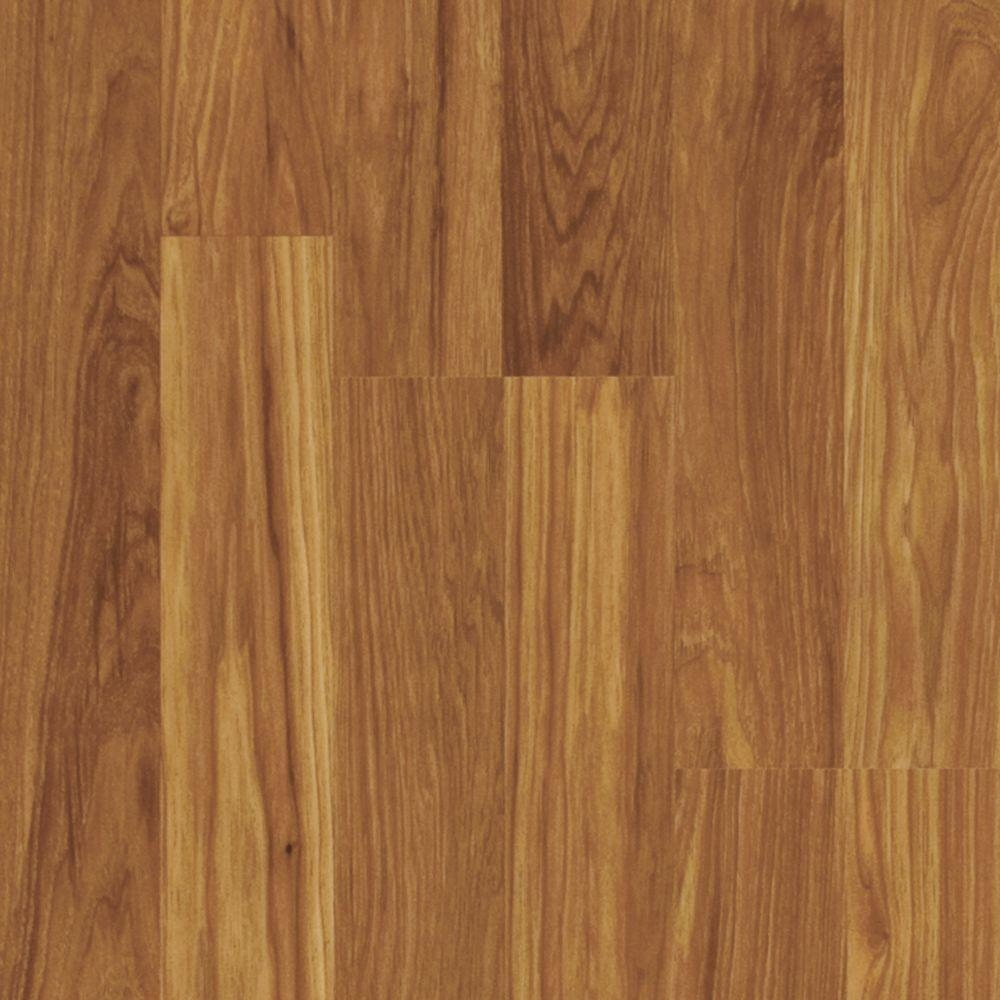 Laminate Wood Floor Pics