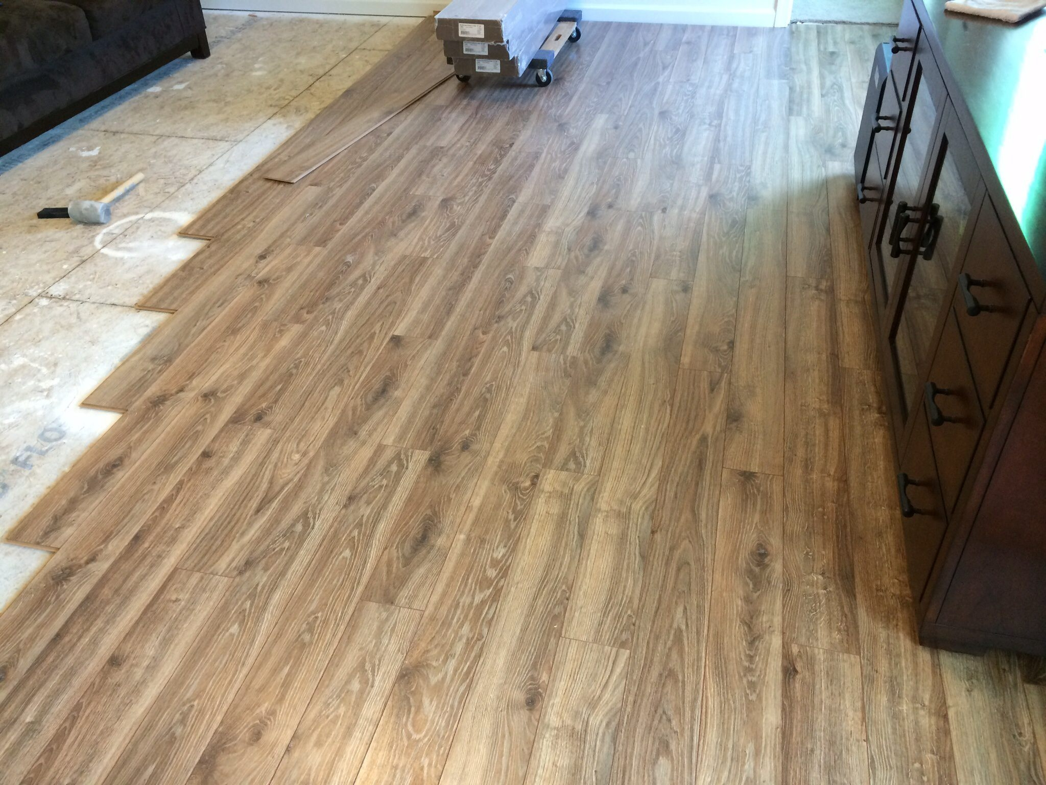 Permalink to Oak Wood Floor Edging