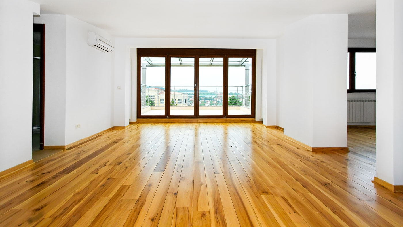 Only Wood Floors Taunton Ma