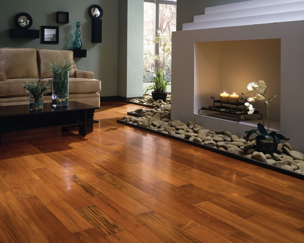 Pictures Of Wood Flooring Designs