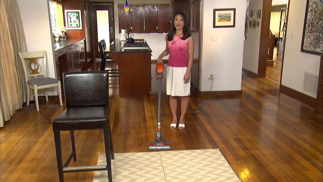 Shark Rocket For Wood Floorsshark rocket vacuum hv300 cleaning carpets and hardwood floors