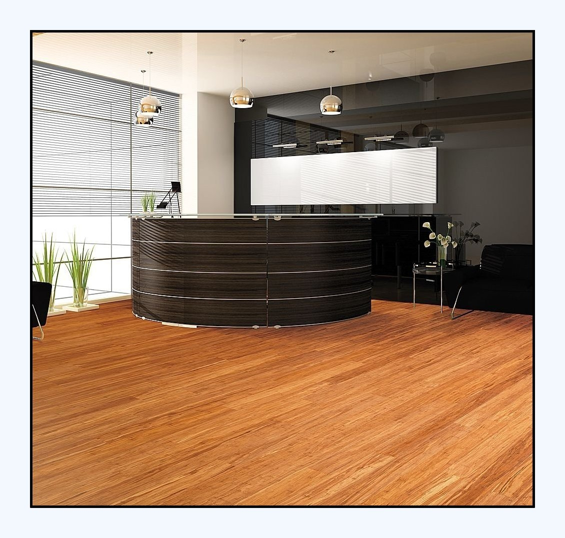 Slippery Laminate Wood Floorsslippery laminate wood floors wood flooring design