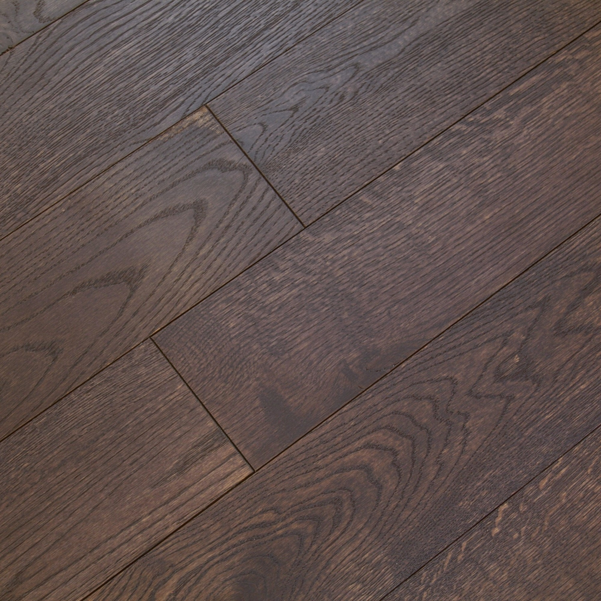 Unique Wood Floors Mn
