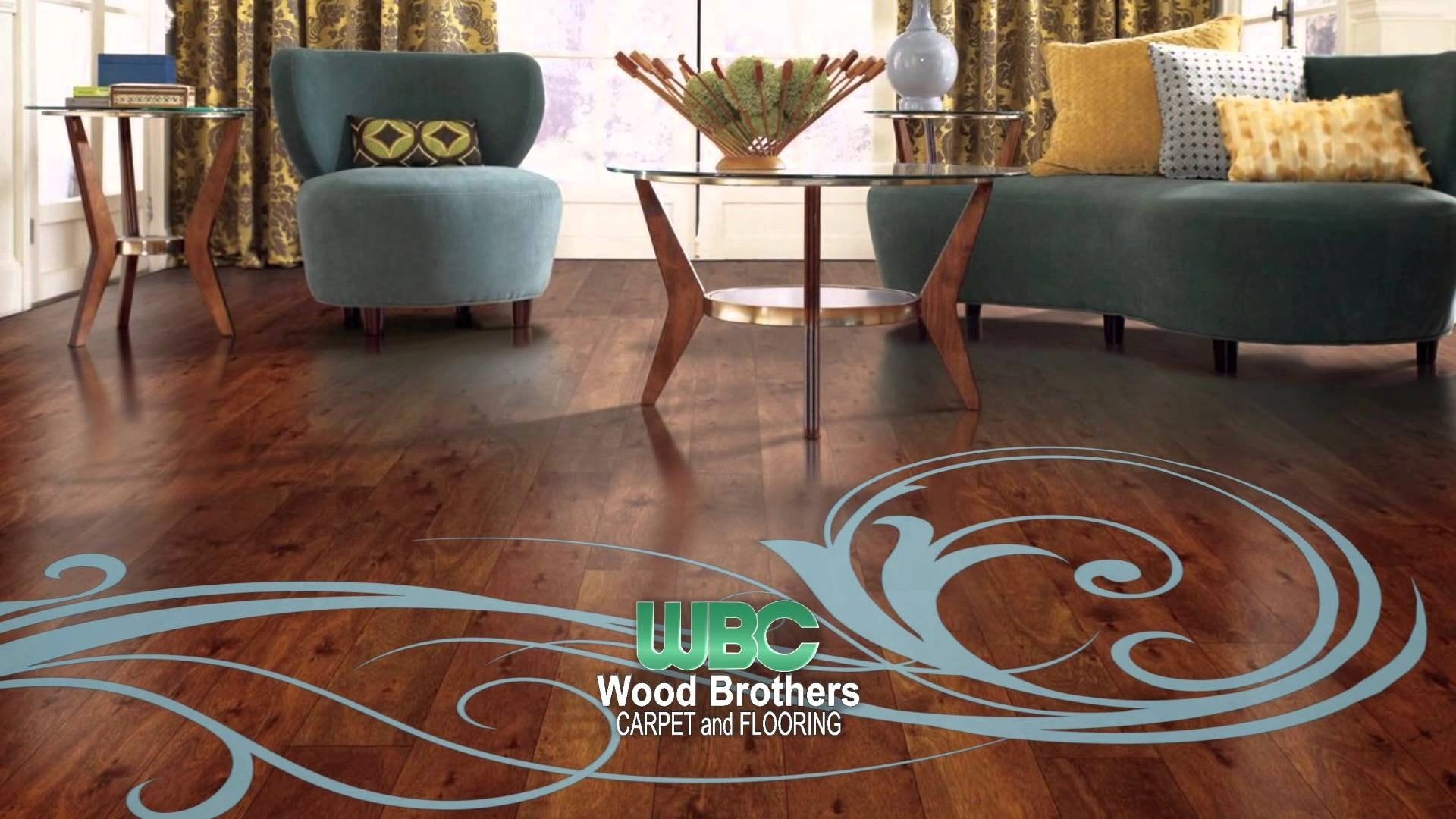 Wood Brothers Flooring Chico Ca