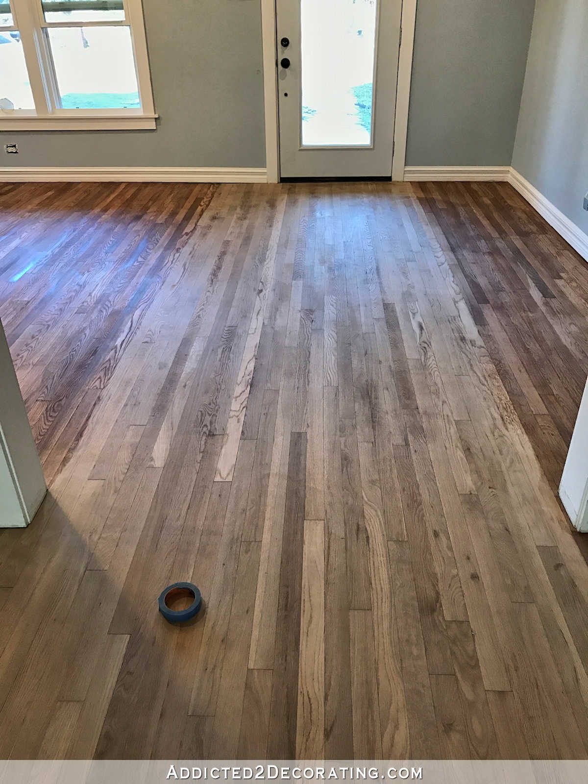 Permalink to Wood Stains For Oak Floors