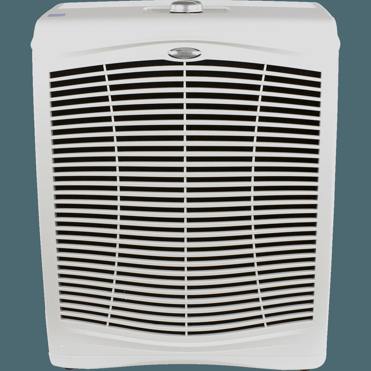 Air Purifier For Damp Basement