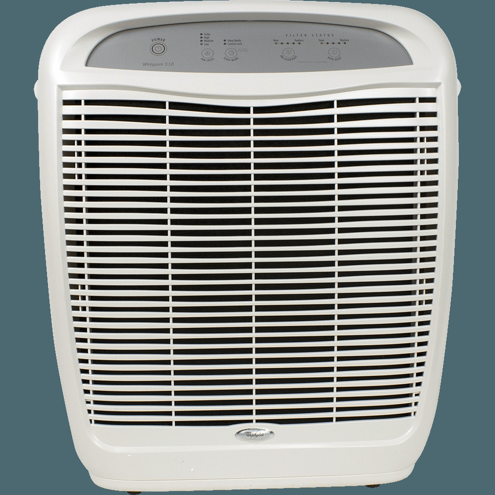 Air Purifier For Dusty Basement1000 X 1000