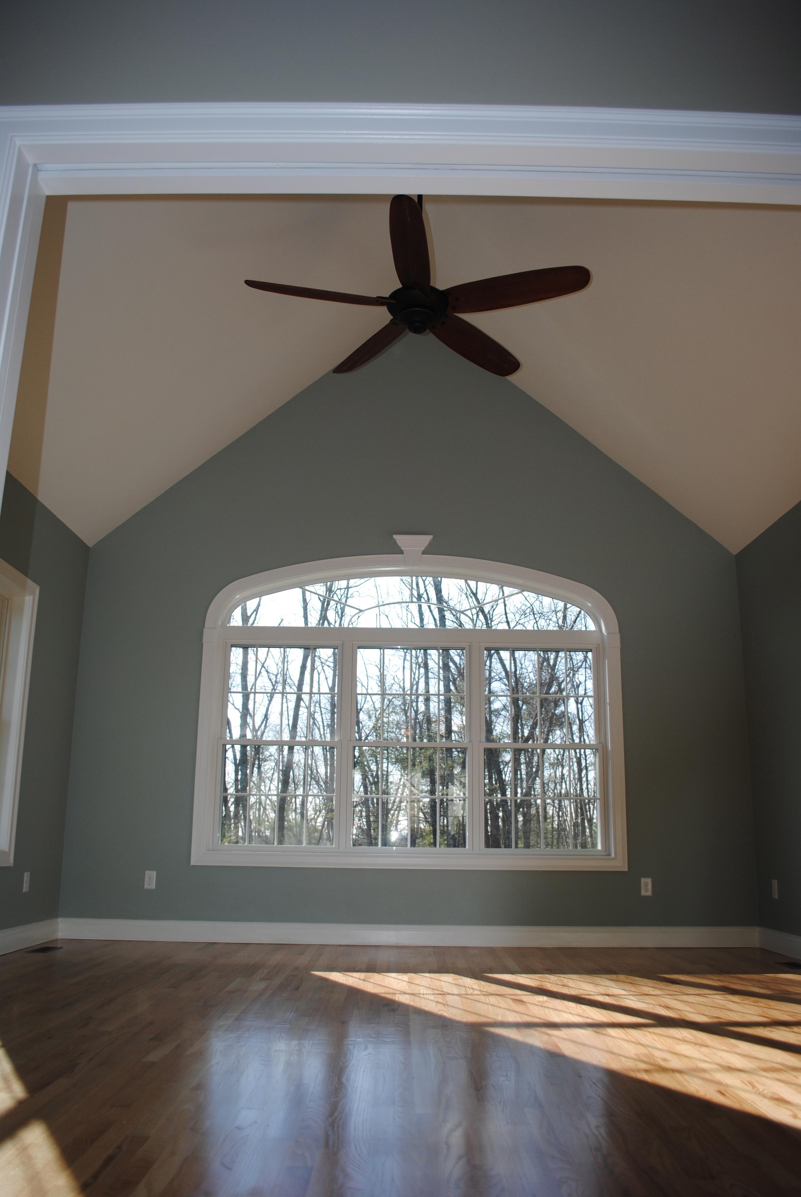 Andersen Basement Window 2820