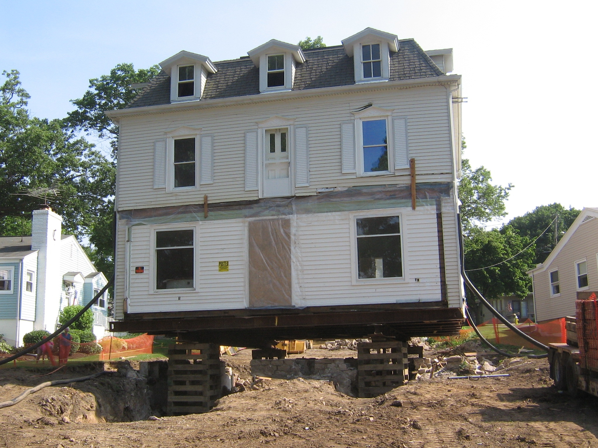 Basement Construction Under Existing House Basement Construction Under Existing House can you build a basement under a house best basement 2017 2048 X 1536