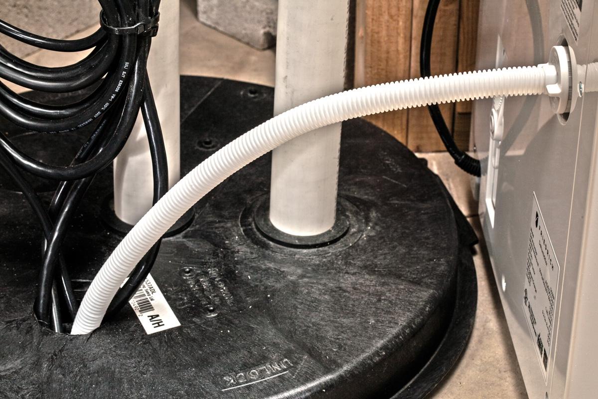 Basement Dehumidifier Sump Pump Basement Dehumidifier Sump Pump dehumidifier for basement sump pump best basement 2017 1200 X 800