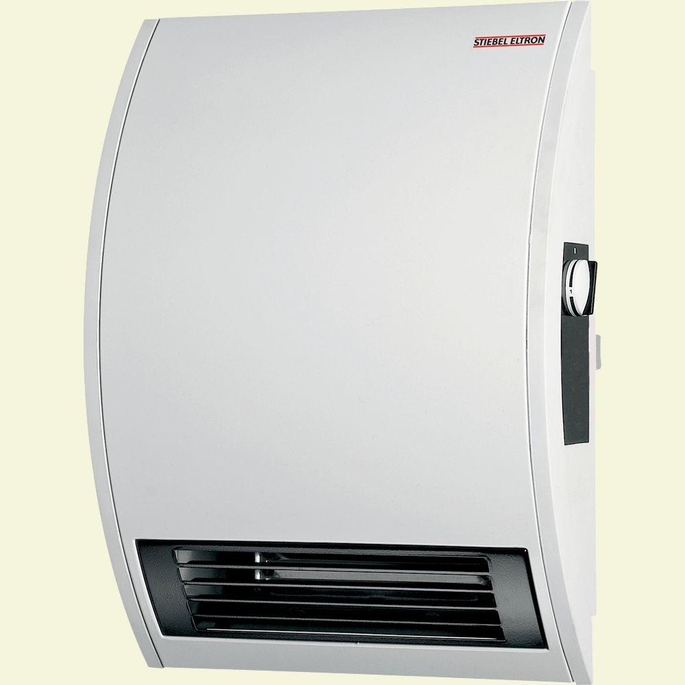 Basement Electric Wall Heaters