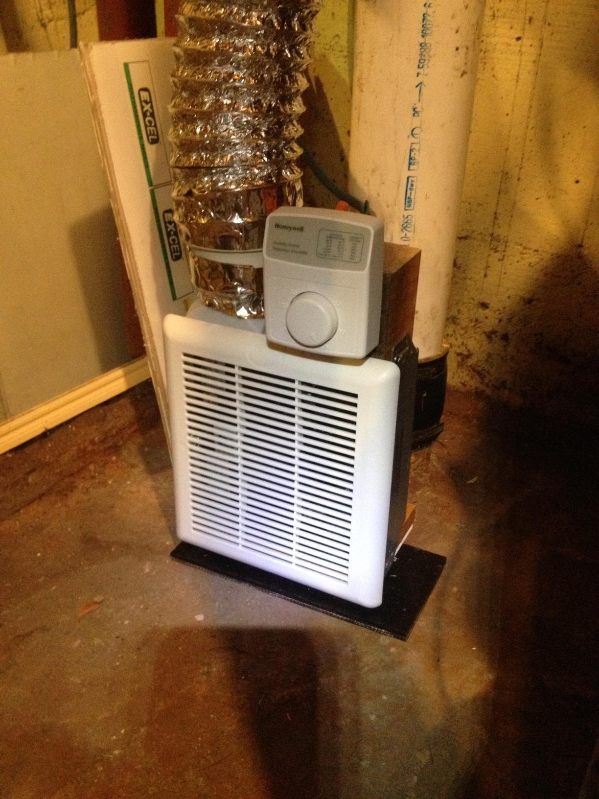 Basement Exhaust Fan With Humidity Basement Exhaust Fan With Humidity basement moisture exhaust fan hot rod harmonicas 1224 X 1632