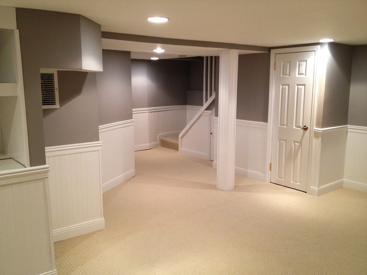 Basement Finishing Systems Nj Basement Finishing Systems Nj basement finishing in central northern new jersey staten 1200 X 900