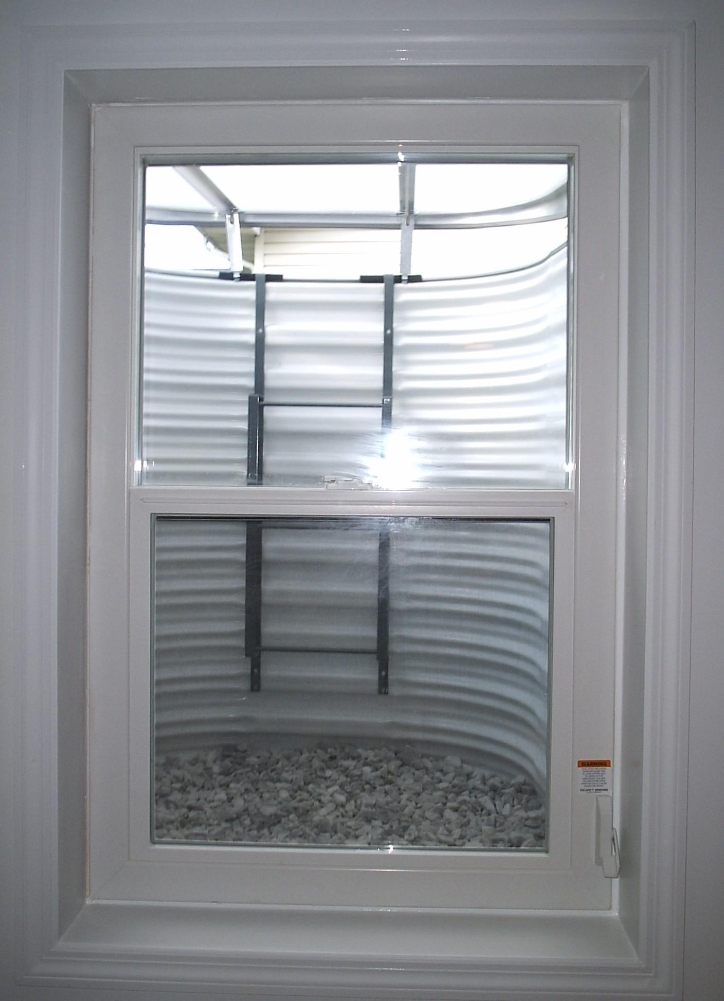 Basement Fire Escape Window Sizebasement escape window size basement decoration ebp4