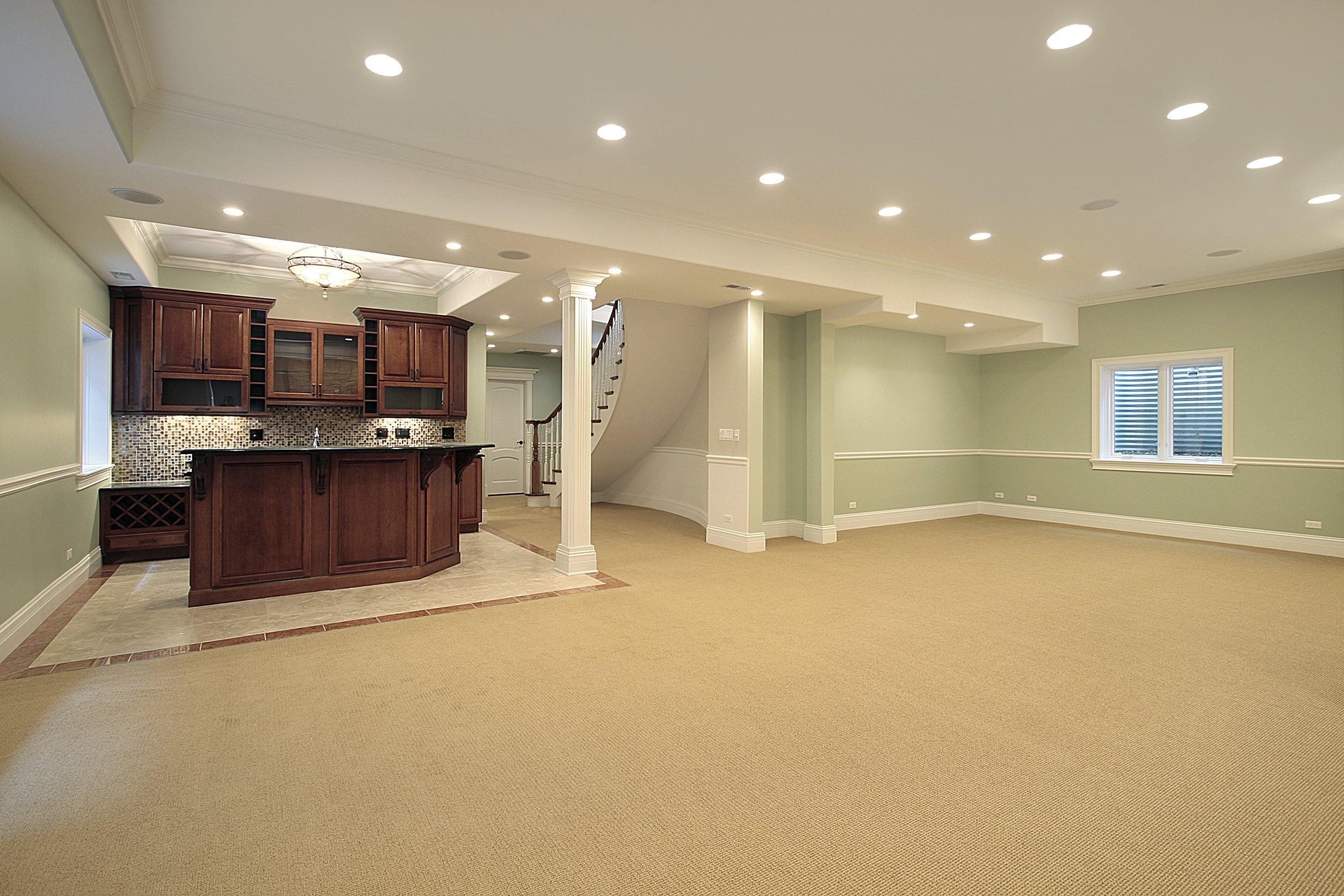 Basement Redo Ideas Basement Redo Ideas decoration finished basement ideas basement finishing ideas 2700 X 1800