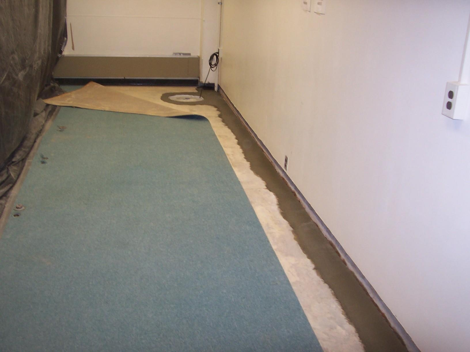 Basement Systems Of Wv Jobs