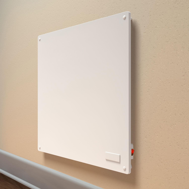 Basement Wall Heaters Electric