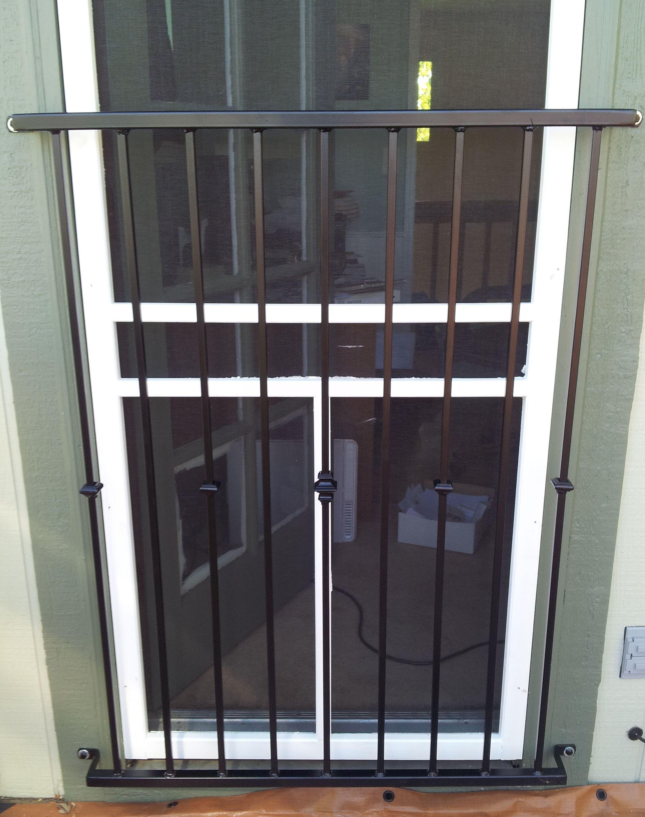 Basement Window Grills Basement Window Grills basement window security bars basement decoration ebp4 2237 X 2834