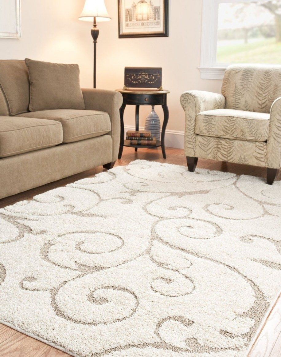 Best Area Rugs For Basements