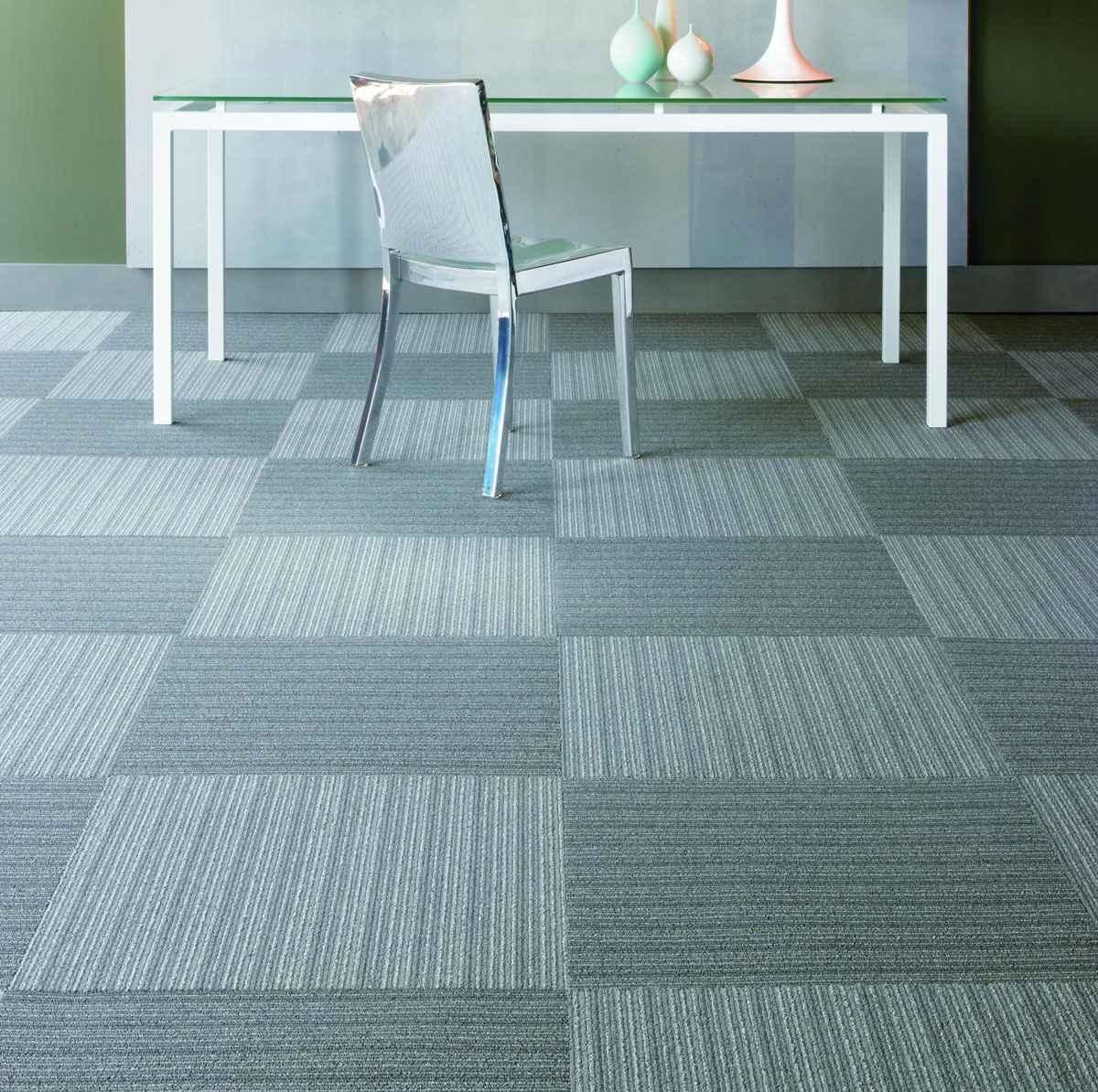 Best Carpet Pad For Concrete Basement Floor
