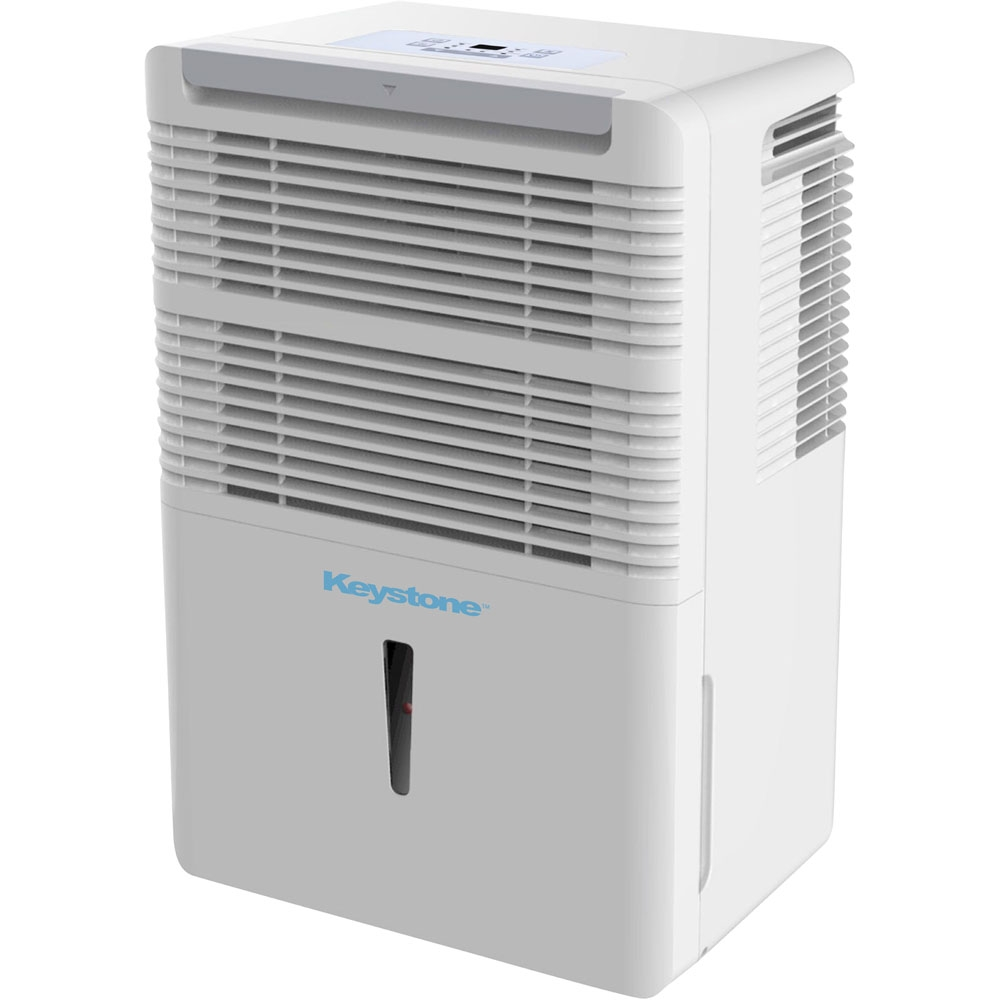 Permalink to Best Dehumidifiers For Basements 2015