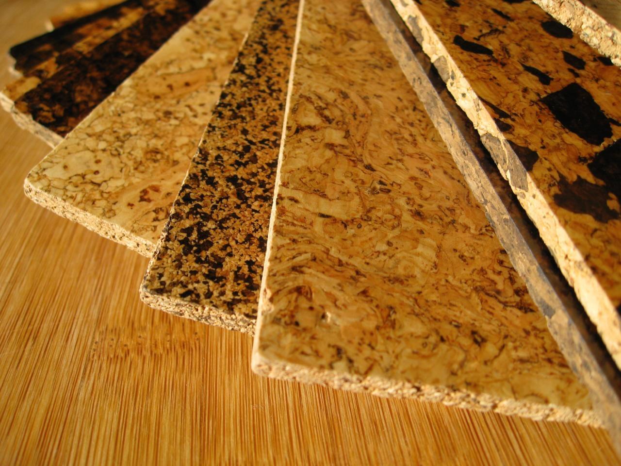 Best Floor Covering For Basement Bathroom1280 X 960