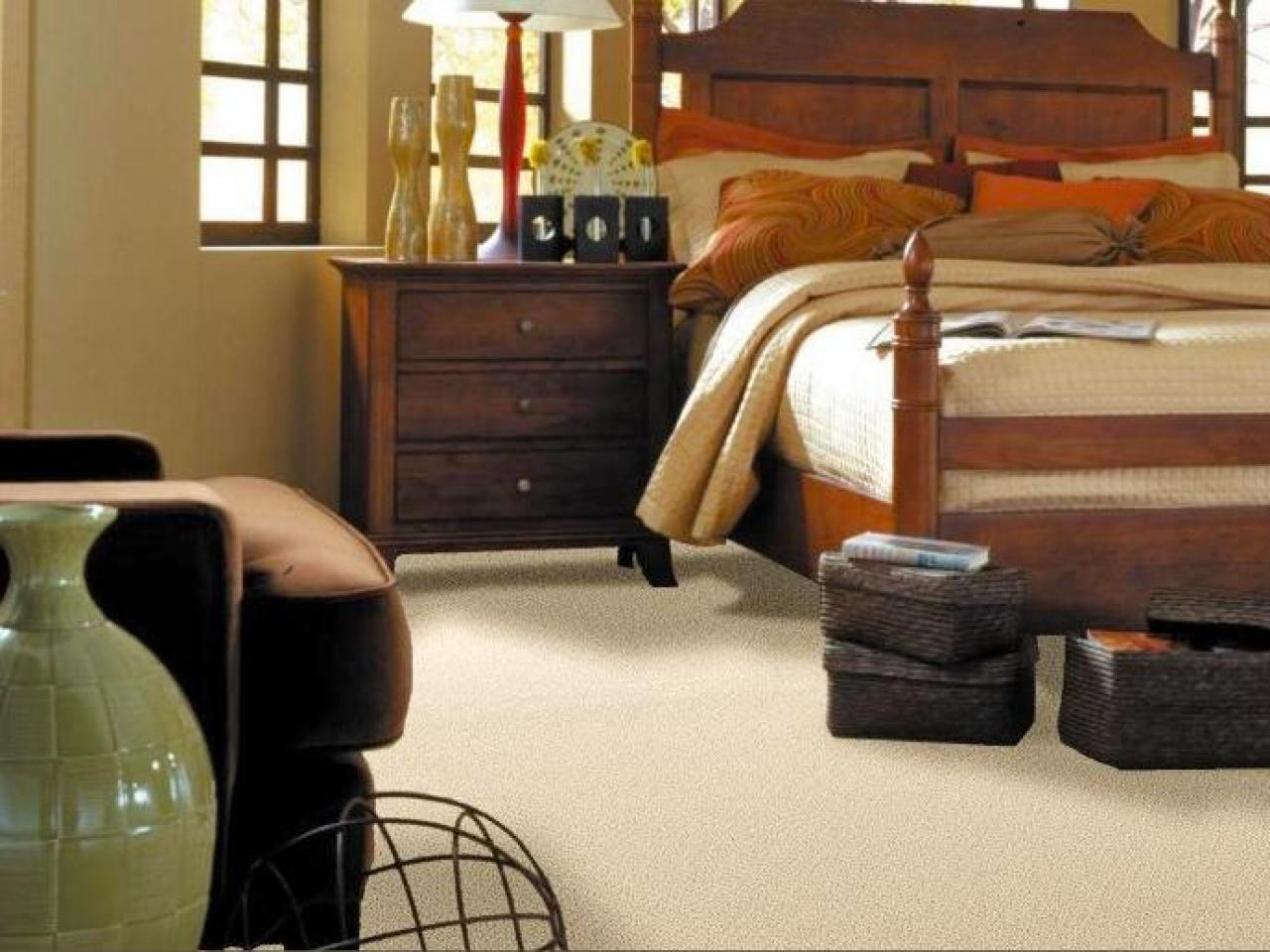Best Floor Covering For Basement Bedroom