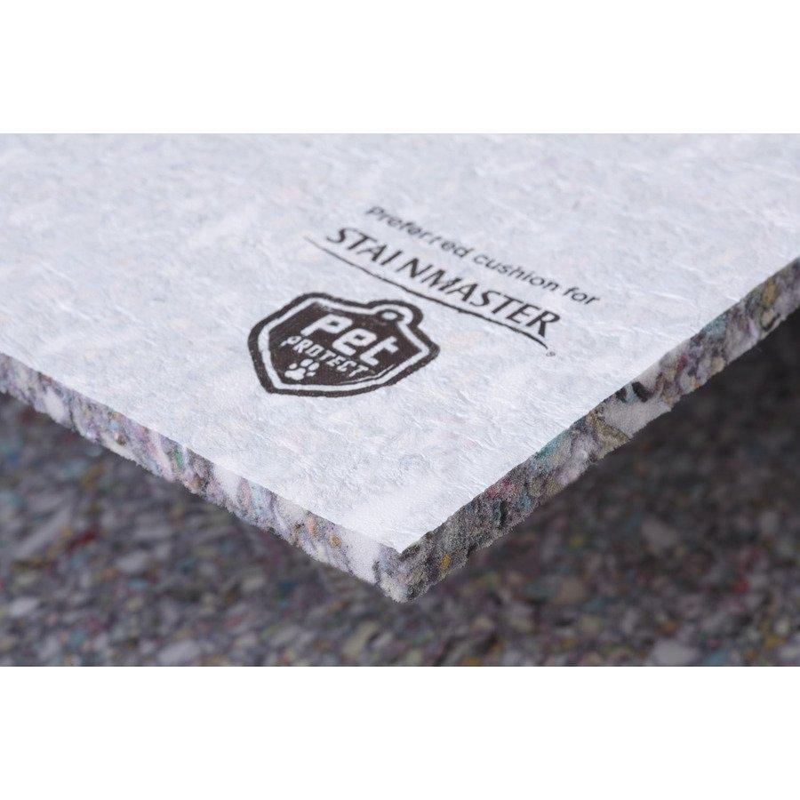 Carpet Padding For A Basement