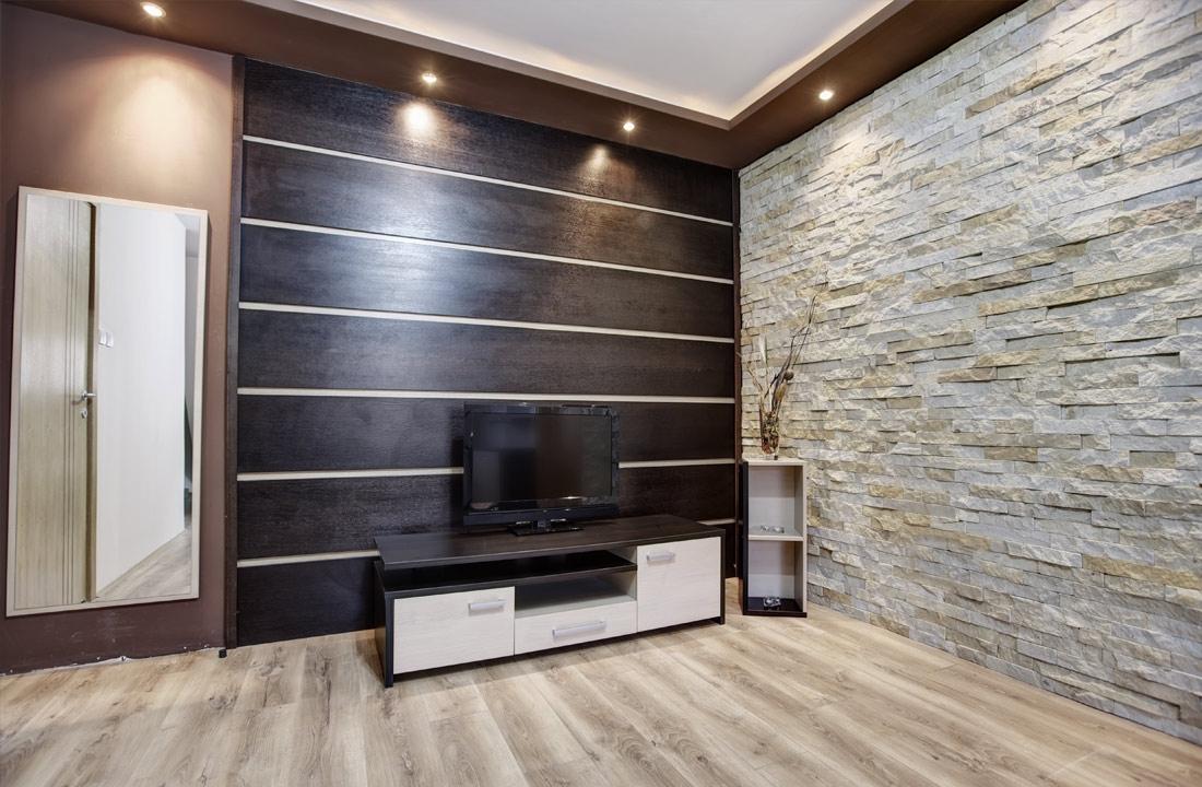 Drywall Alternatives For Basement