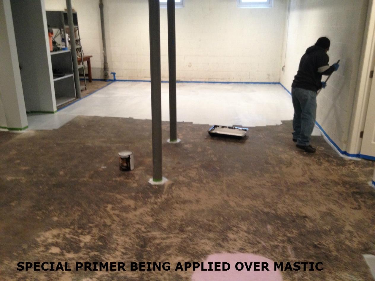 Epoxy Finish For Basement Floor Epoxy Finish For Basement Floor basement floor paint and sealer basement decoration ebp4 1264 X 948