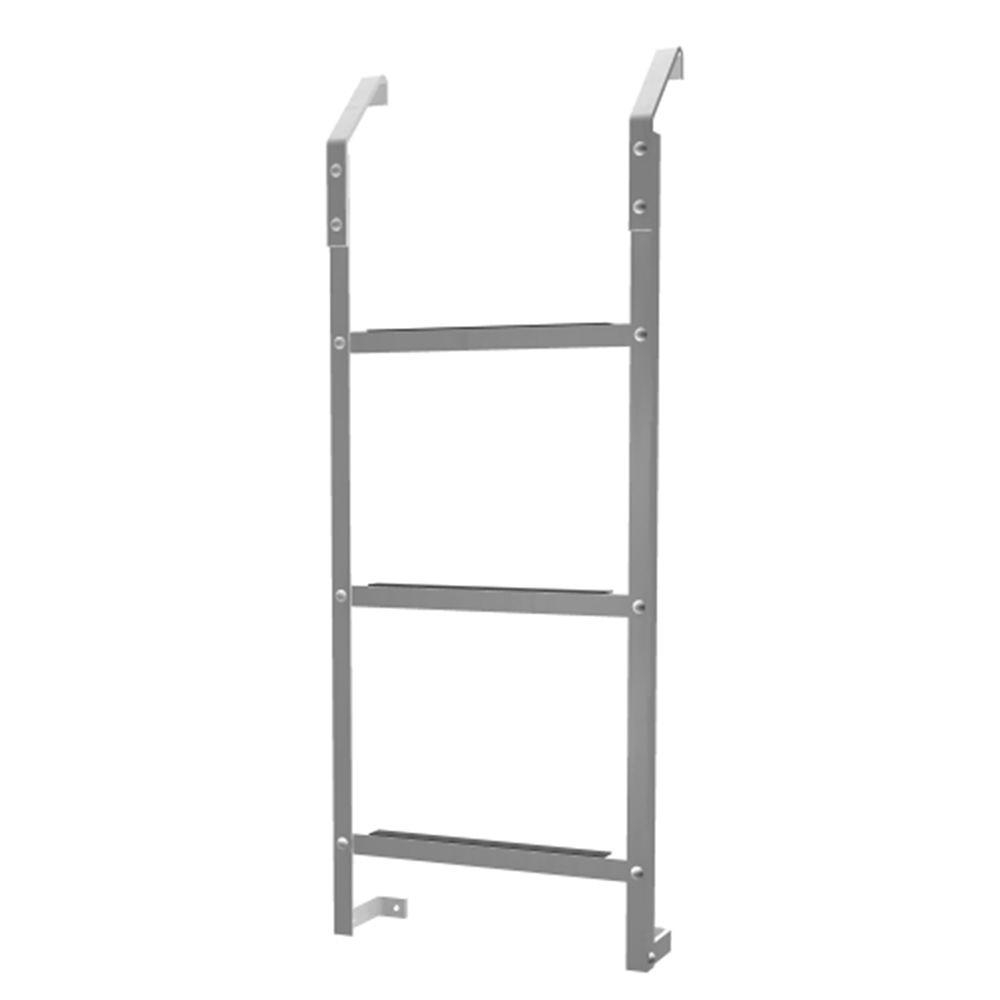 Fire Escape Ladder For Basement Windows