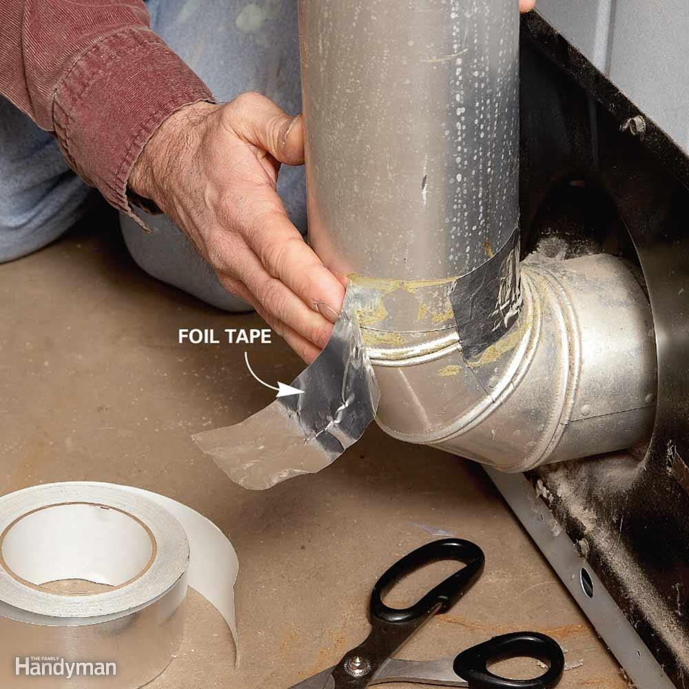Get Rid Of Wet Basement Smell