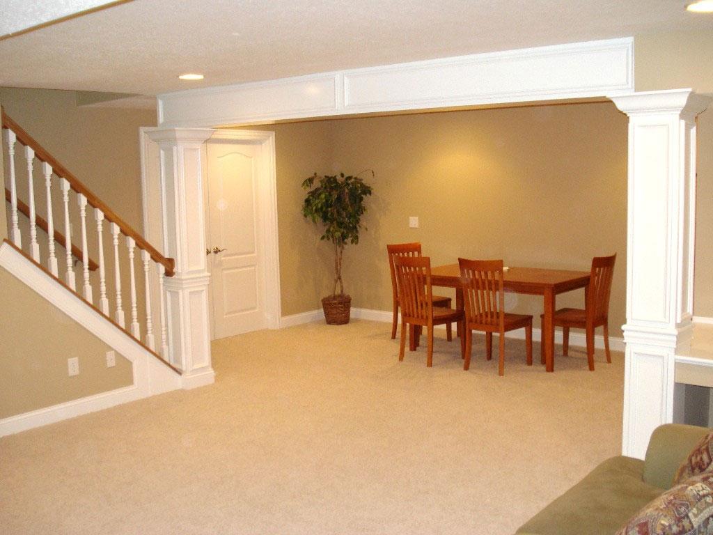 Good Colors For Basements Good Colors For Basements good basement paint colors home design great marvelous decorating 1024 X 768