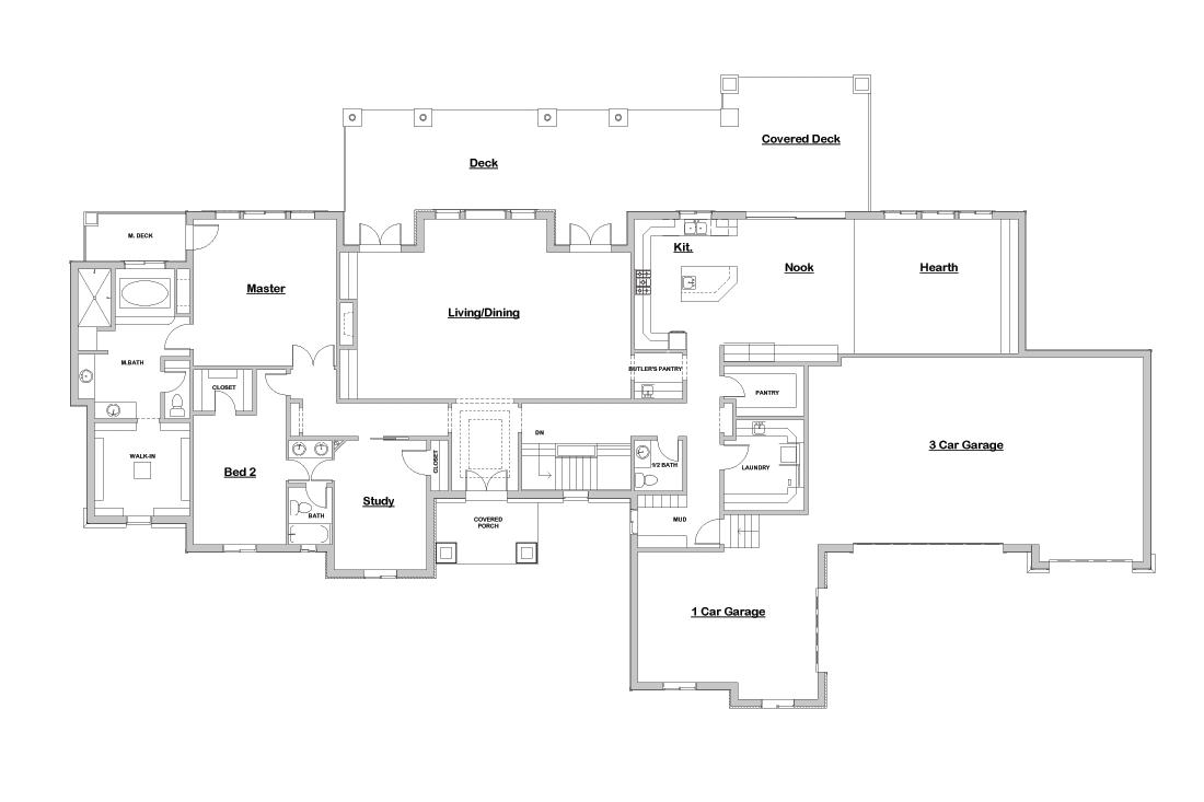 House Plans With Basement Basketball Court Basement