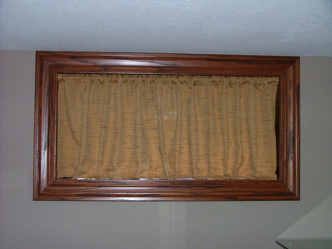 Ideas To Insulate Basement Windows