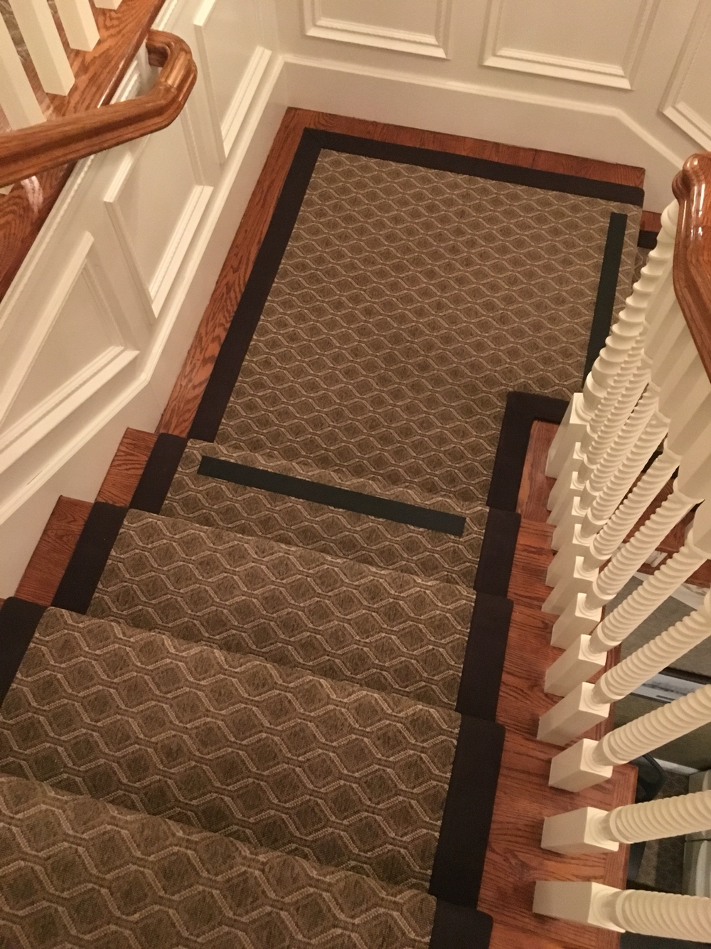 Indoor Outdoor Carpet For Basement Stairs